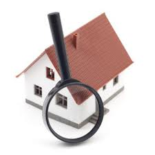 Maintaining non residential property